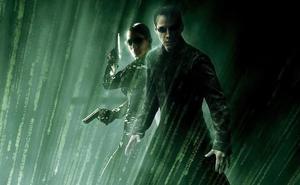 20 años esclavizados por 'Matrix'