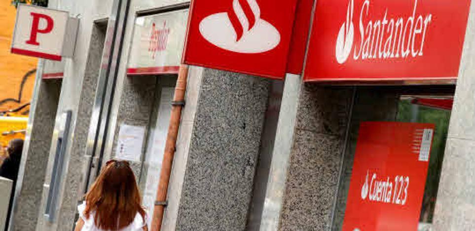 La banca pierde uno de cada tres empleos desde el inicio de la crisis