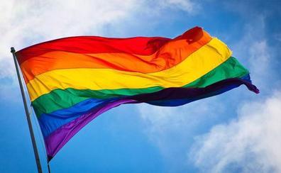 Convocan una concentración reivindicativa del Orgullo LGTBI en Málaga