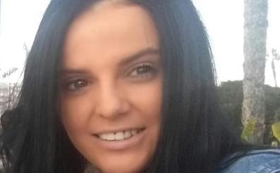 Quién es Dana Leonte, la joven desaparecida en Arenas