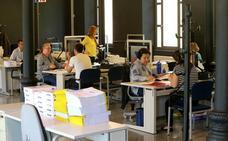 El contribuyente andaluz trabaja una media de 180 días para pagar impuestos