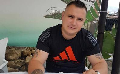 El hermano de Dana Leonte insiste: «No es normal que no llame, algo le ha pasado»
