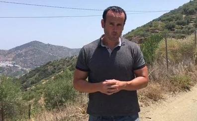 El periodista Eugenio Cabezas analiza la situación del caso