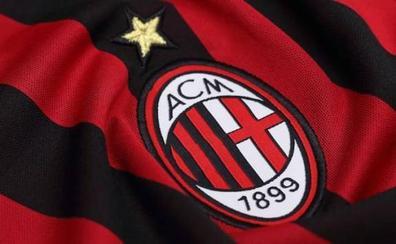 El Milan no jugará en Europa la próxima temporada