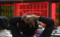 El segundo semestre se presenta con riesgo de caídas en las Bolsas