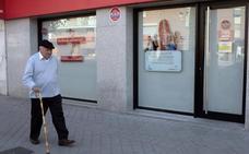 Los planes de pensiones mantienen el tirón para las entidades bancarias