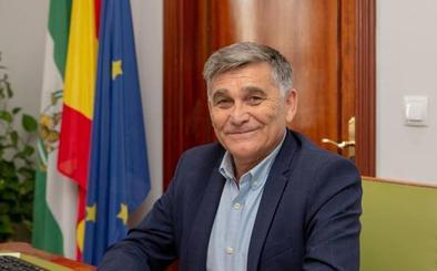 «La política de la imposición dejó paso al diálogo y los consensos»