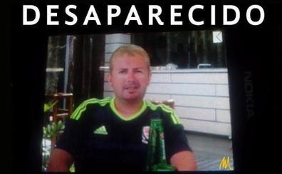 Organizan una batida de búsqueda para localizar a un joven británico desaparecido en Sabinillas
