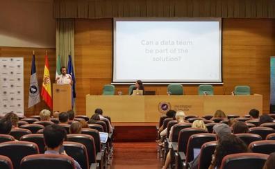 Periodismo de datos: el reto informativo del siglo XXI
