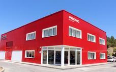El fondo soberano de Bahrein compra parte de la firma malagueña Premo