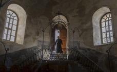La Basílica de la Natividad en Belén sale de Lista de Patrimonio en Peligro