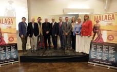 Las figuras del toreo y los jóvenes revelación se citan en agosto en la 'nueva' Malagueta