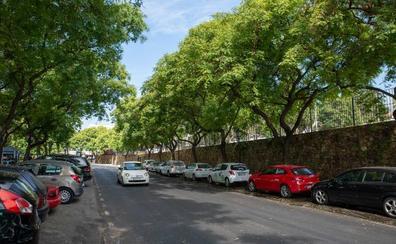 El plan de 'parkings' se extiende para crear un millar de plazas subterráneas en Marbella