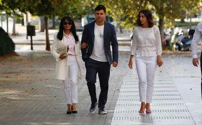 El supuesto hijo valenciano de Julio Iglesias: «Mi madre y yo fuimos víctimas de un error»