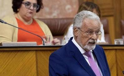 El Defensor del Pueblo abre una investigación para esclarecer la muerte de un joven en un centro de menores de Almería