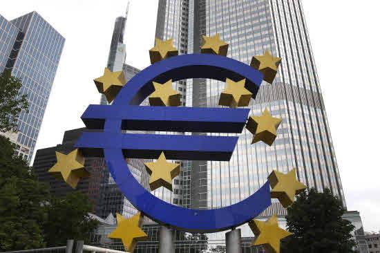 Una bomba de la II Guerra Mundial obligará a evacuar el BCE este domingo