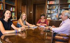 El Sindicato Unificado de Policía pide más medios y efectivos para Málaga