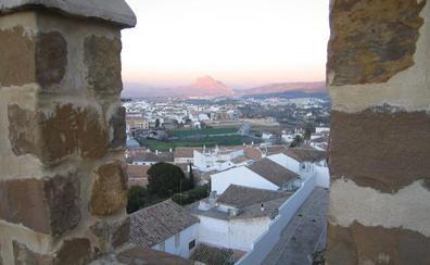Sabor a Málaga impulsa el IV Festival Gastronómico Patrimonio Mundial de Antequera