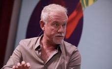 John Debney: «A Mel Gibson no le gustaba nada de lo que proponía»