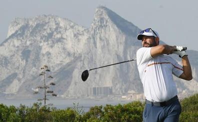 Más que una jornada de golf en Alcaidesa