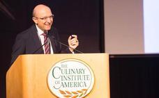 Miguel Ángel Martínez, de Pedregalejo a catedrático en Harvard
