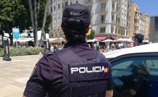Tres detenidos tras caer un grupo criminal acusado de nueve robos en domicilios en Málaga y la Costa del Sol