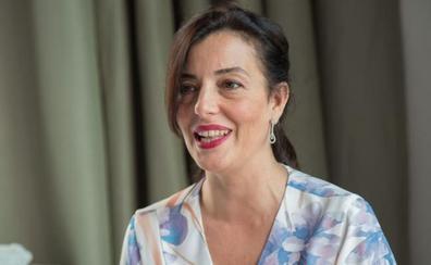 Myriam Herrera: «Sentimos que hemos conseguido crear una red fuerte y consolidada de apoyo a la empresaria»
