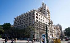 La Costa del Sol sumará 40 nuevos hoteles pese al 'boom' de los pisos turísticos