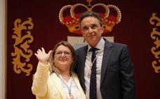 Por Mi Pueblo contará con dos asesores al formar parte de un «gobierno de cooperación» en Torremolinos
