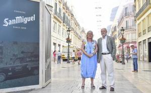 El Ayuntamiento no autorizará casetas de feria en la plaza de la Constitución
