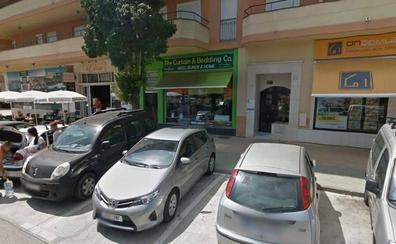 Un boleto sellado en San Luis de Sabinillas, premiado con 170.000 euros en el Gordo de la Primitiva