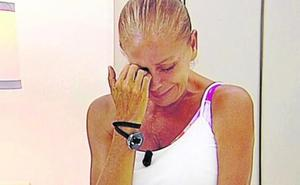Isabel Pantoja deja 'Supervivientes'