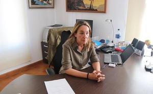 Turismo de Ronda, S. A. convoca una plaza de conserje para monumentos