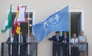 Crece un 20% en tres años el número de expedientes de justicia gratuita tramitados en Málaga