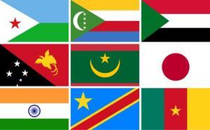 Los 64 países a los que no deberías viajar este verano según el Ministerio de Exteriores