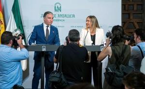 Fomento trata de salvar la inversión de fondos europeos