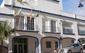 El Ayuntamiento de Estepona rechaza los planes de empleo de la Junta para evitar denuncias y contratos fijos