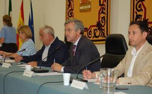 El pleno de Estepona aprobará hoy un Plan Económico Financiero por incumplir la regla de gasto