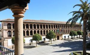 El Ayuntamiento destinará 280.000 euros a la partida de Fiestas