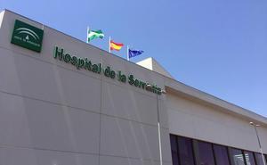 El Hospital incorpora la nefrectomía por laparoscopia