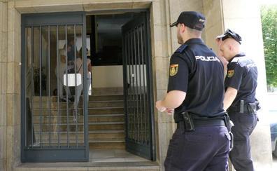 Tres detenidos por la desaparición de un joven en Jaén hace 9 meses cuyo cadáver ya ha sido localizado