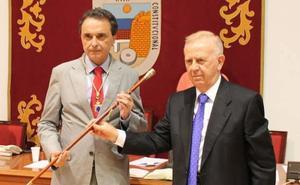 El PSOE sostiene ahora que no puso protección a Fernández Montes