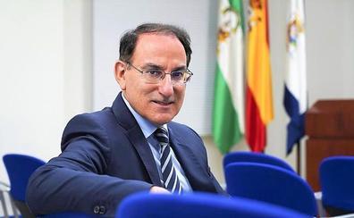Javier González de Lara pronunciará el pregón de la Semana Santa de 2020