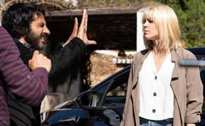 Los rodajes dejan en Málaga casi 7,5 millones de euros en el primer semestre del año