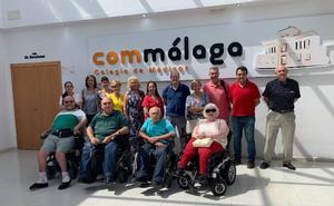 Pacientes de Málaga temen que baje la calidad asistencial al contratar el SAS a médicos sin el MIR