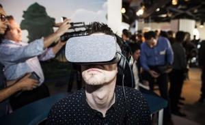 Investigadores de la UMA crean un videojuego en realidad virtual para la divulgación científica