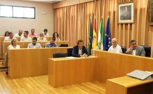 Vélez-Málaga celebra este jueves un pleno para aprobar únicamente los festivos locales de 2020