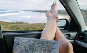 ¿Te vas de vacaciones en coche? Te contamos todo lo que debes revisar antes de salir