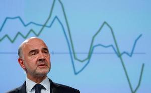 España crecerá el doble que sus socios a pesar de la incertidumbre política