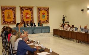Aprueban en Estepona un plan económico que, dice el PP, no afectará al presupuesto